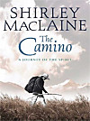 The Camino (eBook)