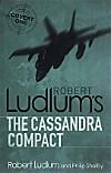The Cassandra Compact