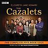 The Cazalets