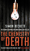 The Chemistry Of Death (eBook)