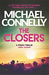 The Closers