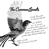 The Common Linnets (Limited Deluxe Edition)
