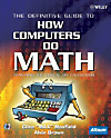 The Definitive Guide to How Computers Do Math (eBook)