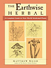 The Earthwise Herbal (eBook)