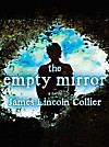 The Empty Mirror (eBook)