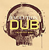 The Evolution Of Dub Vol.7 (Bo