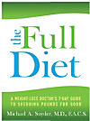 The Full Diet (eBook)