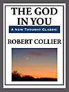 The God in You (eBook)