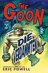 The Goon - Die Verdammten