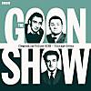 The Goon Show Compendium 09