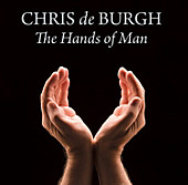 The Hands Of Man