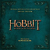 The Hobbit: The Battle Of The Five Armies (Limited Deluxe Edition)
