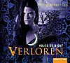 The House of Night - Verloren, 5 Audio-CDs