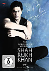 The Inner/Outer World of Shah Rukh Khan