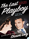 The Last Playboy (eBook)