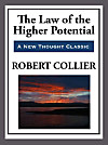 The Law of the Higher Potential (eBook)