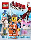 The LEGO® Movie - Das ganze Abenteuer