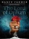 The Lord of Opium (eBook)