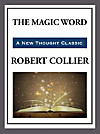 The Magic Word (eBook)