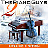 The Piano Guys 2 (Limited Edition, CD+DVD)