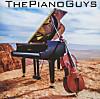 The Piano Guys CD+DVD