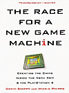 The Race For a New Game Machine (eBook)