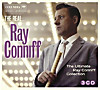 The Real...Ray Conniff