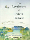 The Revelations of Alvin Tolliver (eBook)