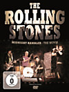The Rolling Stones: Midnight Rambler - The Movie