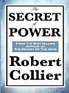The Secret of Power (eBook)