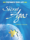 The Secret of the Ages (eBook)