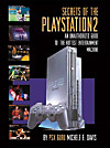 The Secrets of Sony Playstation2 (eBook)