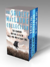 The Shirley MacLaine Collection (eBook)