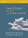 The Story of Heaven Study Guide (eBook)