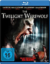 The Twilight Werewolf