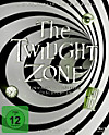 The Twilight Zone - Staffel 1