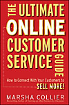 The Ultimate Online Customer Service Guide (eBook)