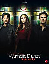 The Vampire Diaries Posterkalender 2015