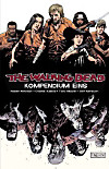 The Walking Dead Kompendium