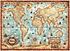 The World (Puzzle)