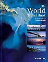 The World Travel Book - Das Welt Reisebuch