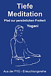 Tiefe Meditation (eBook)