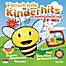 Tierisch tolle Kinderhits - TV-Hits