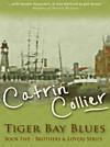 Tiger Bay Blues (eBook)