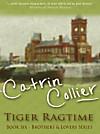 Tiger Ragtime (eBook)