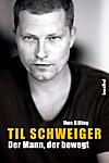 Til Schweiger - Der Mann, der bewegt (eBook)