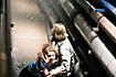 Titanic 2 - Die Rückkehr - Produktdetailbild 6