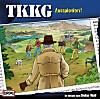 TKKG - Ausspioniert!