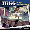 TKKG - Im Bann des Übersinnlichen