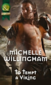 To Tempt a Viking (Mills & Boon Historical) (Forbidden Vikings - Book 2) (eBook)